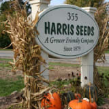 Harris Seeds coupons