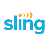Sling TV coupons