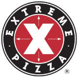 Extreme Pizza coupons
