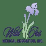 Wild Iris Medical Education coupons