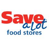 Save A Lot coupons