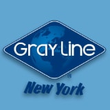 New York Sightseeing coupons