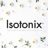 Isotonix coupons