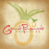 Grand Pineapple coupons