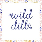 Wild Dill coupons