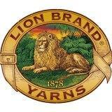 Lion Brand Yarn coupons
