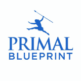 Primal Blueprint coupons