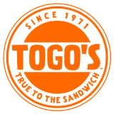 Togo's coupons