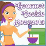 Gourmet Cookie Bouquets coupons