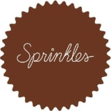 Sprinkles coupons