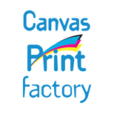 Canvas Print Factory coupons