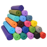 Yoga Accessories coupons