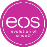Evolution Of Smooth coupons