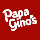 Papa Gino's coupons