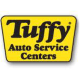 Tuffy coupons