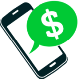 LoanByPhone coupons
