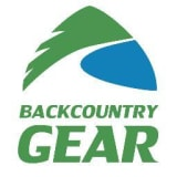 Backcountry Gear Limited coupons