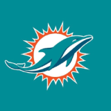 Miami Dolphins coupons