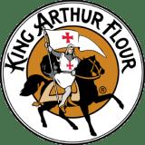 King Arthur Flour Co. coupons