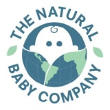 The Natural Baby Company coupons