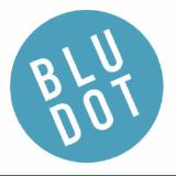 Blu Dot coupons