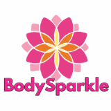 BodySparkle coupons