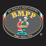 Big Mama's & Papa's Pizzeria coupons
