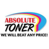 Absolute Toner coupons