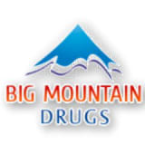 Big Mountain Drugs coupons