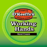 O'Keeffe's Company coupons