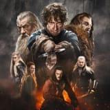 The Hobbit Shop coupons