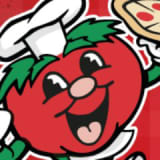 Snappy Tomato Pizza coupons