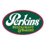 Perkins Restaurant & Bakery coupons
