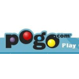 Pogo coupons
