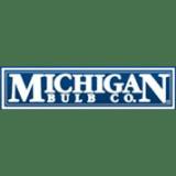 Michigan Bulb coupons