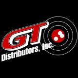 GT Distributors coupons
