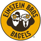 Einstein Bros. Bagels coupons