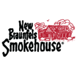 New Braunfels Smokehouse coupons