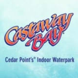 Castaway Bay coupons