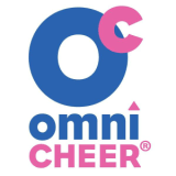 Team Cheer coupons