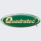Quadratec coupons