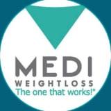 MEDI Weightloss Clinics coupons