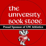 The University Book Store coupons