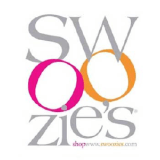 Swoozie's coupons