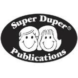 Super Duper Publications coupons