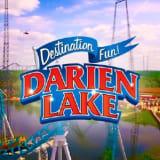 Darien Lake Theme Park And Resort coupons