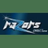 Razors Direct coupons