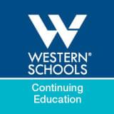 Western Schools coupons