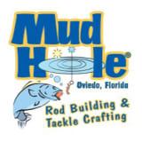 Mudhole.com coupons