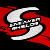 Sneaker Shields coupons